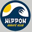 Karate klub Nippon Beograd